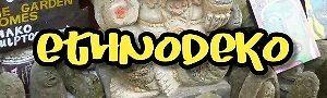 EthnoDekode