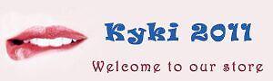 kyki2011