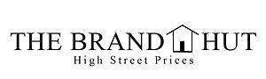The Brand Hut