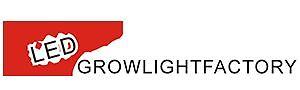 ledgrowlightfactory