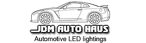 JDM Auto Haus