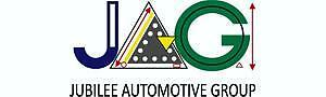Jubilee Automotive Group