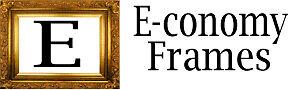 E-conomy Frames