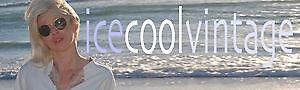 icecoolvintage