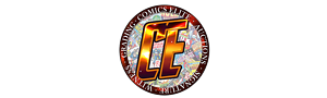 Comics Elite Store