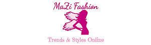 MaZi Fashion