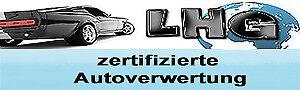 autoersatzteile-lippendorf