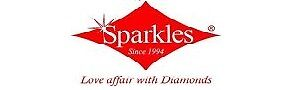 sparkles_diamond_jewellery