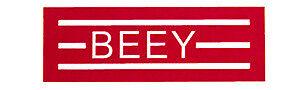 beey-shop