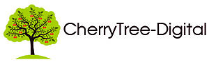 CherryTree-Digital Ltd