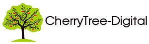 CherryTree-Digital