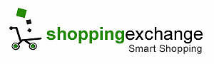 ShoppingExchange