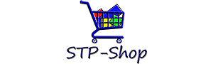 stp-shop