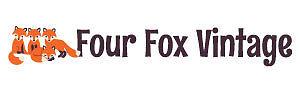 Four Fox Vintage