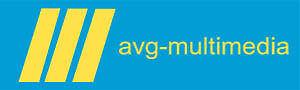 AVG-Multimedia
