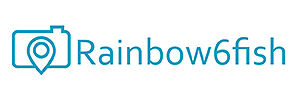 rainbow6fish