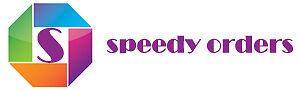 speedyorders