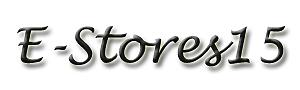 e-stores15