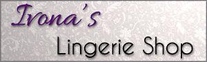 Ivona's Lingerie Shop
