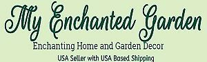 My_Enchanted_Garden
