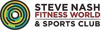 Payroll Manager - Steve Nash Fitness World and Sports Club