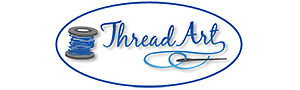 Threadart1
