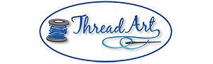 Threadart1