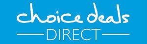 Choice Deals Direct