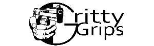 grittygrips