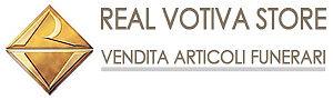 Real Votiva