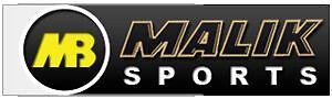 MB MALIK SPORTS SPECIALIST