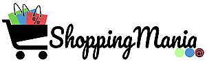 ShoppingMania France