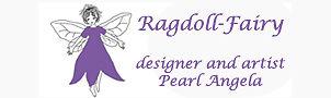 RAGDOLL-FAIRY