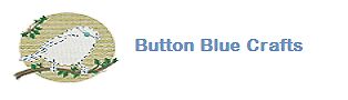 Button Blue Crafts