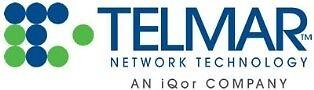 Telmar Network's Phone Shop