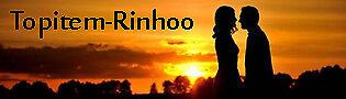 Topitem-Rinhoo
