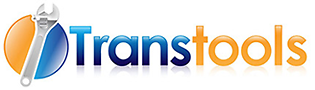 Transtools-Discount-Warehouse