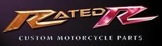 RatedR Custom Motorcycle Parts