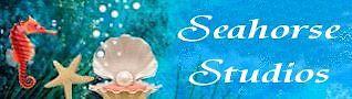 SEAHORSE STUDIOS