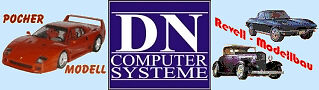DN-68