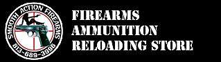 smoothactionfirearms