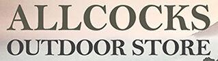 Allcocks Outdoor Store