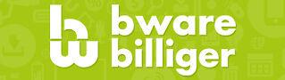 B-Ware Billiger