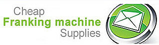cheapfrankingmachinesupplies