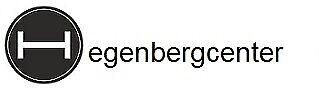 Hegenbergcenter