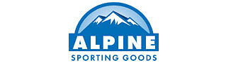 Alpine Sporting Goods