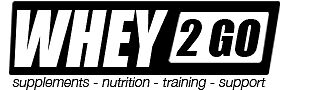 whey2go_supplements