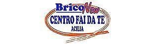 BricoNew