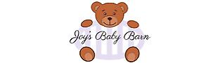 Joy's baby Barn