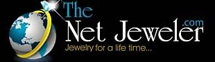 The net jeweler
